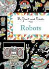 Robots by Orion Children's Books (Paperback, 2015)