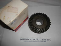 315535 Johnson Evinrude Gear 0315535 Inventory A8-1