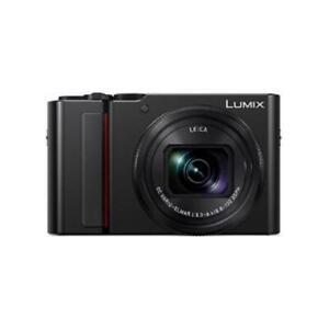 Panasonic-ZS220-Digital-Camera