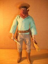 Lone Ranger - Bandit von 1973