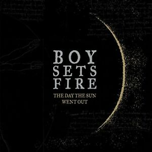 BOYSETSFIRE-THE-DAY-THE-SUN-WENT-OUT-CD-NEW