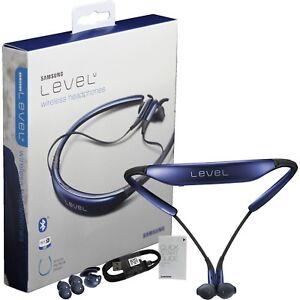Samsung-Level-U-Wireless-Headphones-Black-Sapphire-EO-BG920BBEBUS