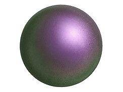 12mm Round Swarovski Crystal Pearls Strand of 25 Swarovski Distributor