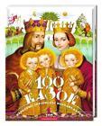 100 kazok. Tom 1 von Ivan Malkovich (2014, Gebundene Ausgabe)