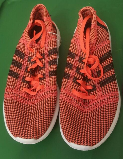 info for 56719 564ba Frequently bought together. ADIDAS ELEMENT REFINE TRICOT J RUNNING SHOE ...