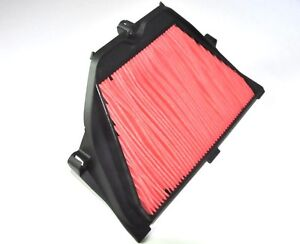 Air-Filter-For-Honda-CBR-600RR-2003-2004-2005-2006-CBR600RR-03-04-05-06