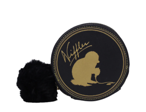 Fantastic Beasts and Where to Find Them Coin Purse - Niffler