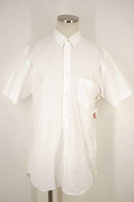 COMME des GARCONS SHIRT MEN's Shirt