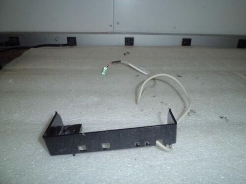 IBM Lenovo 41R2508 41R2509 Thermal Sensor Cable TESTED