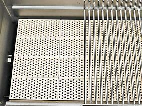 Broilmaster-DPA116-Flare-Buster-Ceramics-for-P3-Series-Grills