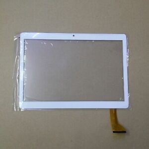"New Touch screen digitizer for 10.1/"" Mediatek LZ109"