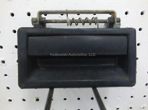 Dodge-Dakota-Tailgate-Handle-55075645-91-92-93-94-95-96-OEM