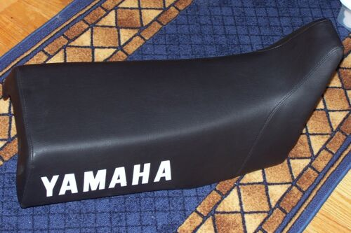 YAMAHA IT250 IT490 replacement seat cover 1983-1984