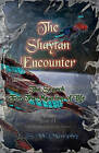 The Shaytan Encounter: The Search for the Meaning of Life by S W Murphy (Paperback / softback, 2010)
