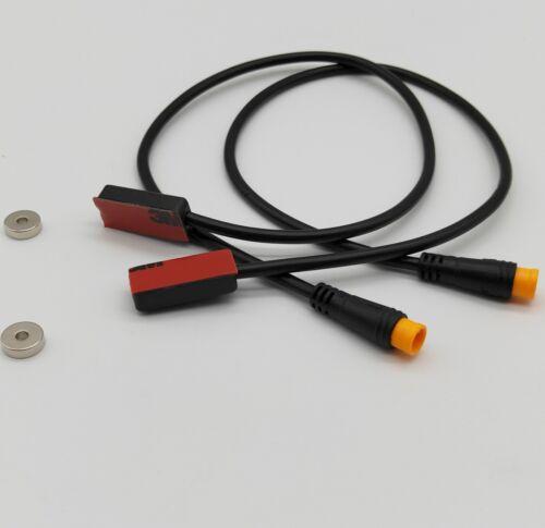 Hydraulic Mechanical Brake Sensor for Ebike Bafang Mid Motor BBS01 BBS02 BBSHD