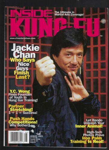 Inside-Kung-Fu-Aug-2001-Jackie-Chan