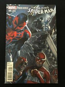 Amazing-Spider-man-Vol-3-9-Spider-Verse-Del-Otto-Connecting-Variant