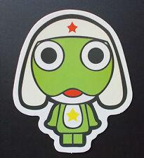 "Sticker Aufkleber Matt-Optik ""Anime"" Laptop,Skateboard,Stickerbomb (M139)"