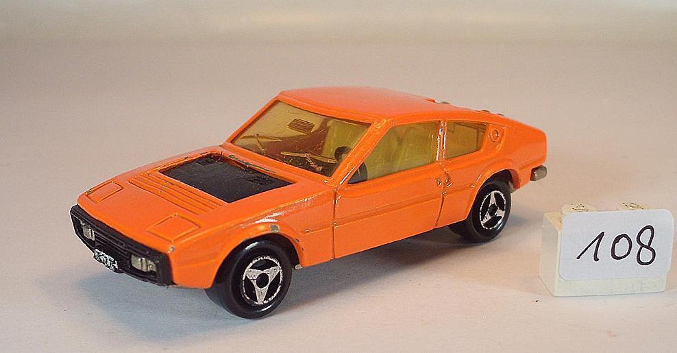 Herpa albedo-Man 750 dispositivos de bomberos auto GW modelos para la selección 1:87 h0