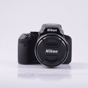Nikon-Coolpix-P900-Fotocamera-digitale-compatta-nera