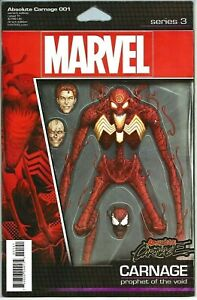 Absolute-Carnage-1-2019-Marvel-Christopher-Variant-Edition-Cover-NM
