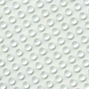 Clear-Kitchen-Cabinet-Door-Buffer-Pads-Catch-Protector-Soft-Close-Stop-Dots-8mm
