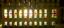 LEGO-Hogwarts-Castle-71043-Building-Lighting-LED-kit-Harry-Potter-gift thumbnail 3