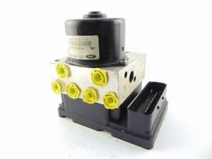 ABS-Pompa-con-Centralina-Elettrica-2M51-2M110-EE-Ford-Focus