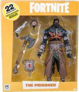 Fortnite-The-Prisoner-7-034-Action-Figure-MCF10724-MCFARLANE-TOYS