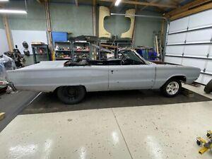 1967-Dodge-Coronet