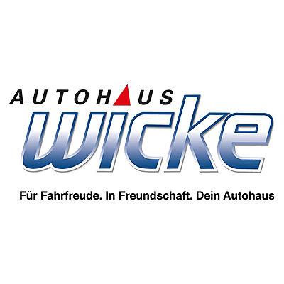 Autohaus Wicke GmbH Shop