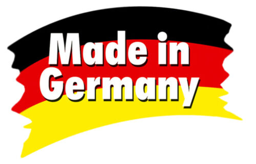 SDS-plus Hammerbohrer 4-Schneider Made in Germany AUSWAHL 2 MAKITA Nemesis