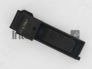 Intermotor-Embrague-Pedal-Viaje-Sensor-Switch-51294-Original-5-Ano-De-Garantia