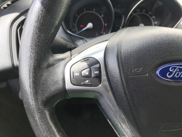 Ford B-MAX 1,0 SCTi 120 Trend billede 9