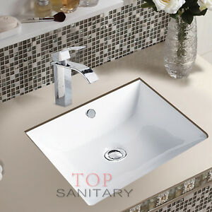 top prepare vanity sink sinks on elegant in the house outstanding modern of bowl captivating bathroom for