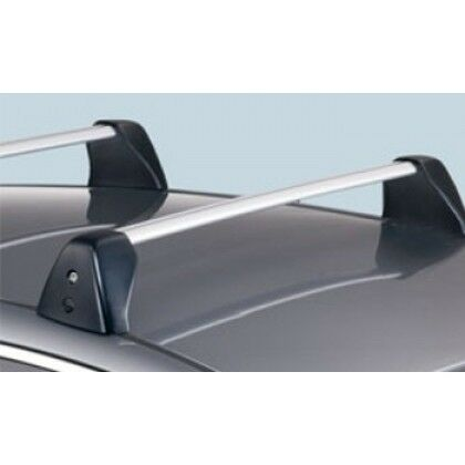 Genuine Vauxhall Astra J Estate Sports Tourer Roof Bars Rack 13312193 2010