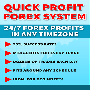 FOREX-Fantastic-Quick-Profit-Forex-Strategy-24-7-Profits-FREE-GIFT