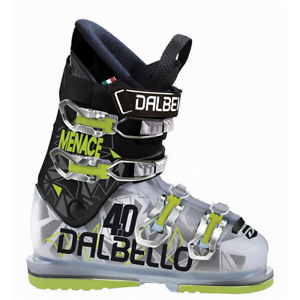 Dalbello-Menace-4-0-Junior-Ski-Boots-2020