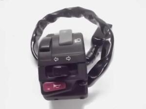 sn03-Interrupteur-SX-Original-Husqvarna-Wre-Sms-125-039-00-039-12-Code-800096563