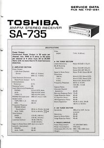 toshiba dvr620 owners manual