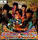 Evolution [Bonus Tracks] by The Hollies (Vinyl, Aug-2016, 2 Discs, Rhino (Label))