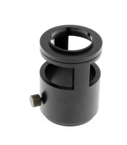 Cámara SLR Olivon digiscoping Adaptador DCA-se adapta a T64//T80//T90//T80ED//T90ED