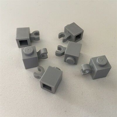 NEW LEGO Part Number 60476 in a choice of 2 colours