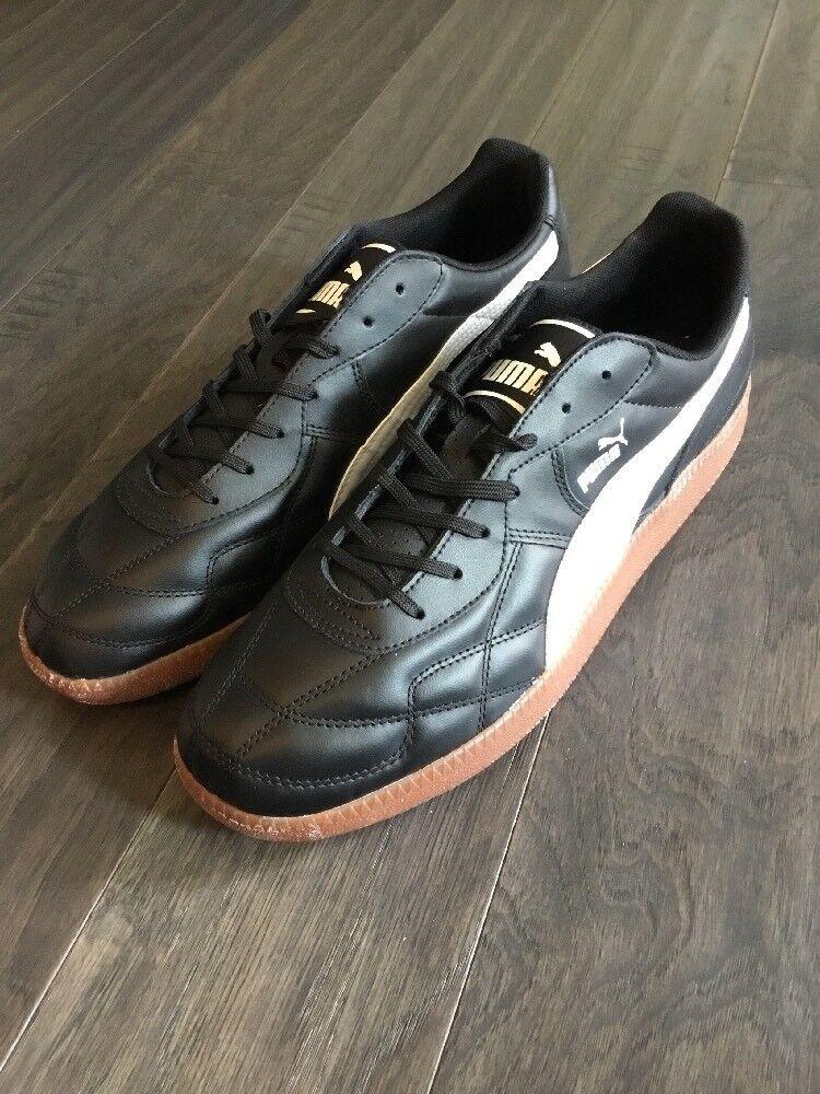 Puma Esito Classic Sala Chaussures New hommes 's