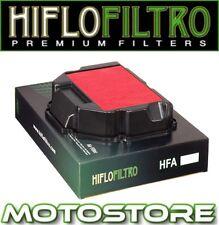 HIFLO AIR FILTER FITS HONDA VFR400 NC30 1990-1993