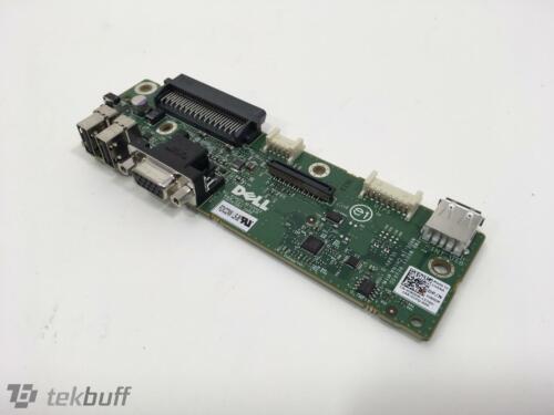 Dell PowerEdge R710 sul pannello frontale bordo 0J800M//J800M