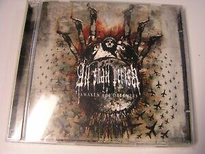 All Shall Perish - Awaken the Dreamers CD Photo | Metal ...  |All Shall Perish Awaken The Dreamers