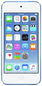 Apple-iPod-Touch-6th-Generation-4-Inch-8MP-32GB-Blue