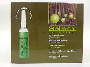 Salerm-Mega-Acondicionadora-Con-Aloe-Vera-12-Phials-x-5-ml
