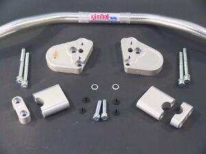 ABM-Superbike-Lenker-Umbau-Kit-fuer-BMW-R-850-R-1100-R-ab-Baujahr-1997